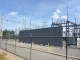 power generator noise reduction