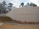 construction noise reduction