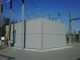 industrial noise control barrier