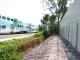 commuter rail sound walls
