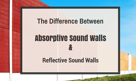 just noticeable difference and sound wave Absolute threshold just noticeable difference (jnd) sensory receptors  sensory  only to the physical energy of vibrations in the air, known as sound  waves.