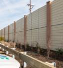 generator sound barrier
