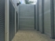 fiberglass sound walls
