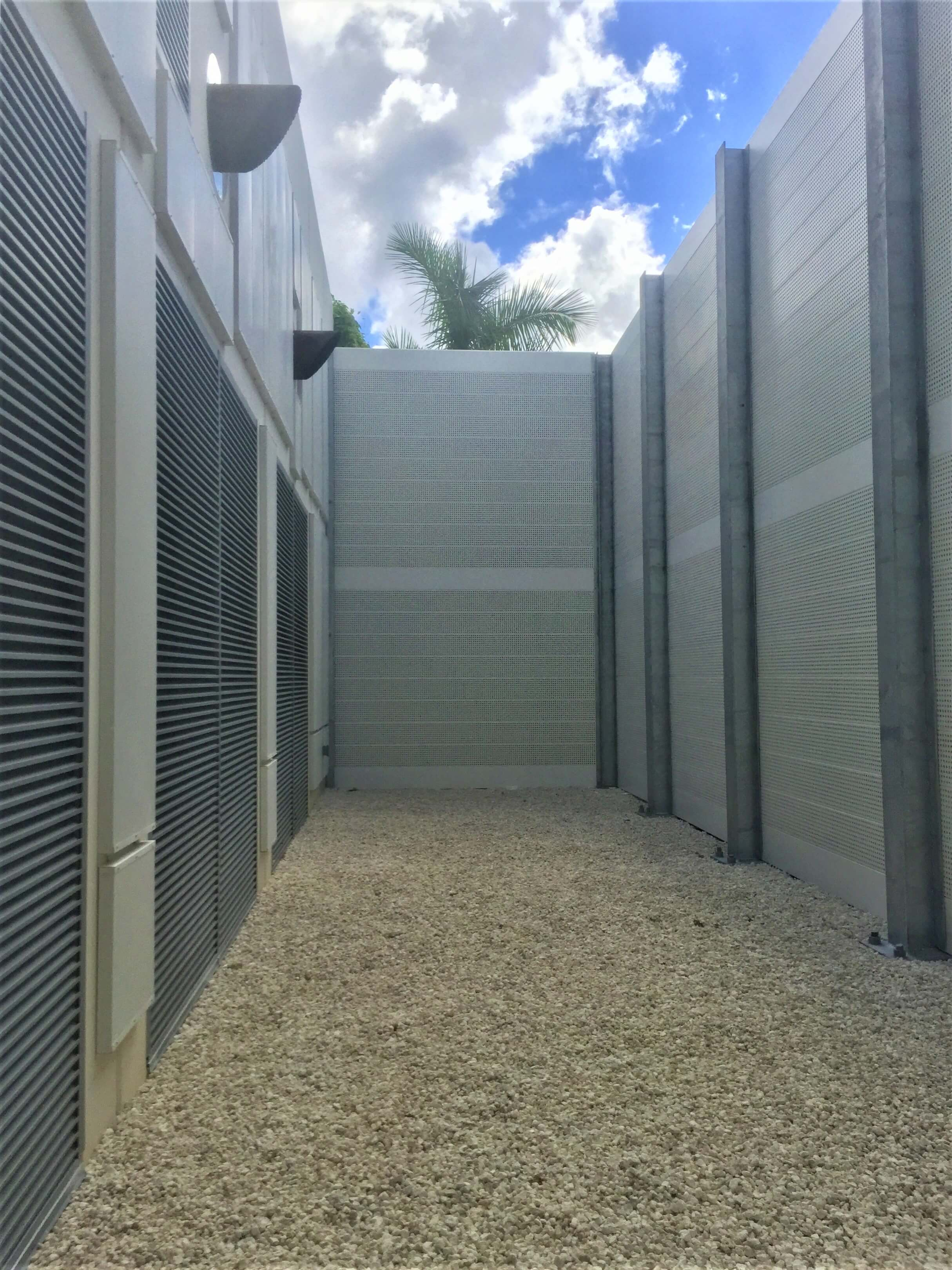 Fiberglass Wall Panels Fiberglass Panels Ballistic