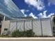sonaguard fiberglass wall panels